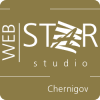 Аватар для webstarorgua